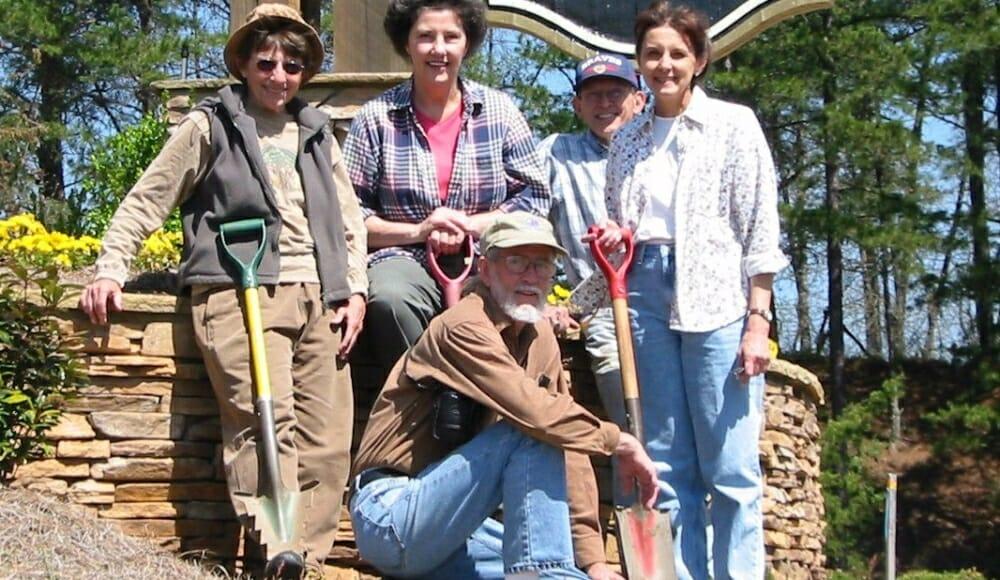 Cherokee rescue 2002