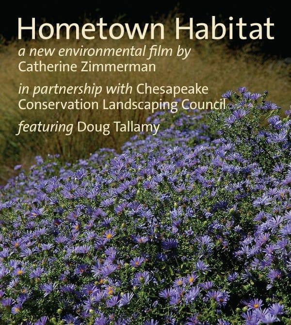 GNPS Donates to Hometown Habitat Film Project