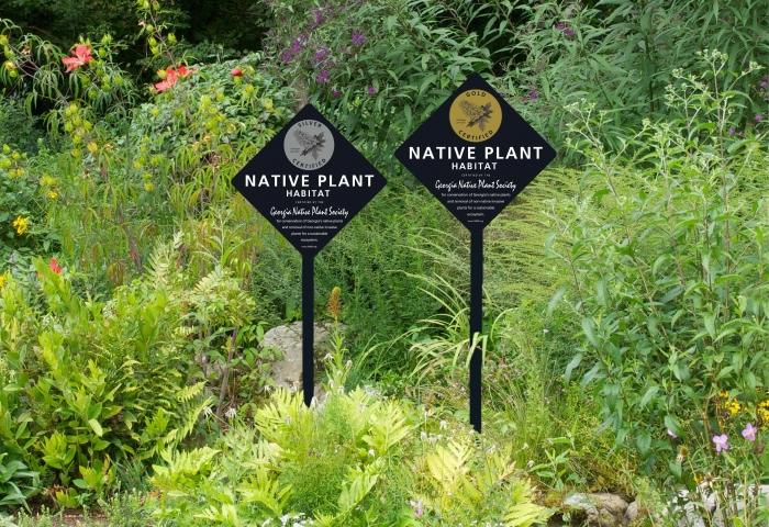Native plant habitat certification gnps gnpscertificationprogramwebsitesliders700x4802 gnpscertificationprogramwebsitesliders700x4803 publicscrutiny Image collections