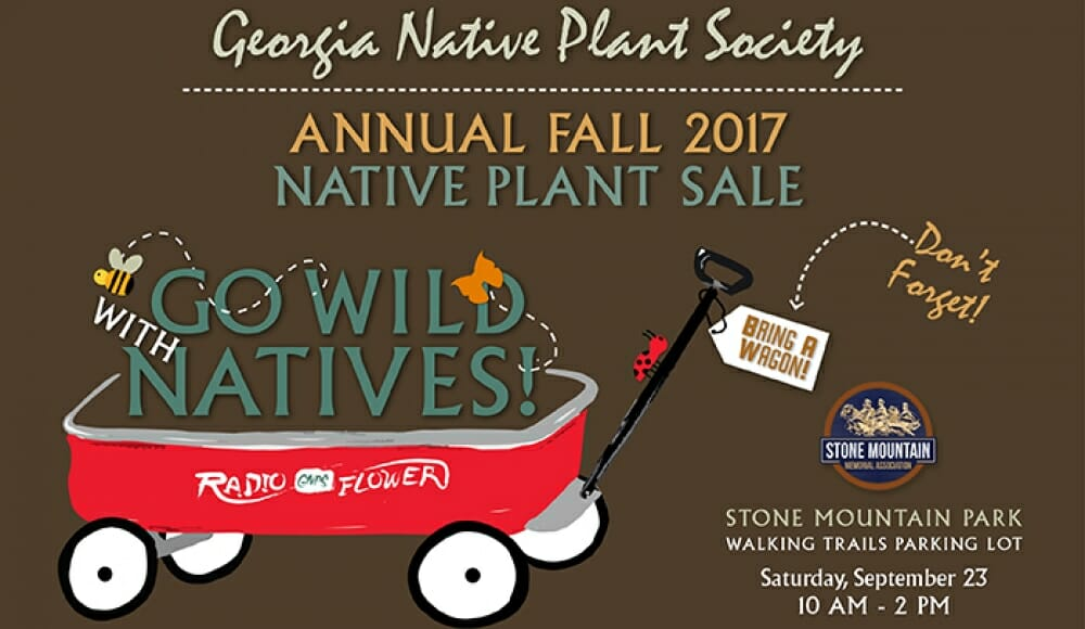 GNPS_PlantSale_FALL2017_Website_700x480