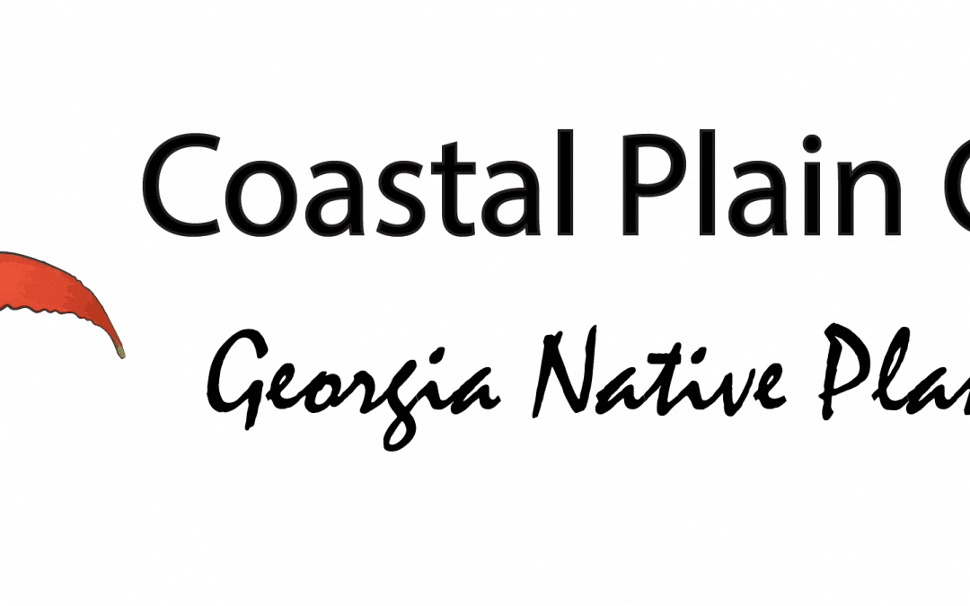 Coastal Plain Chapter